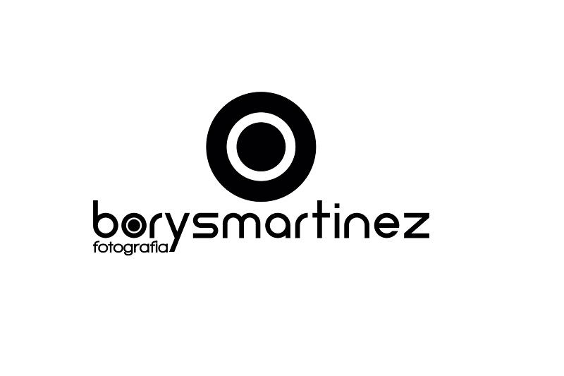 Borys Martínez Fotografía