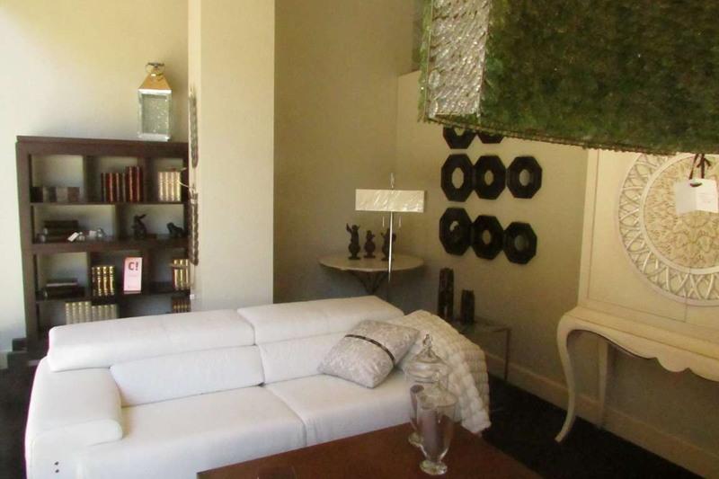 Casa del mueble Verín