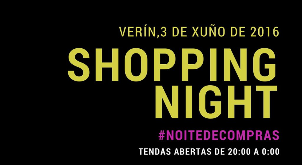 shopping-night-verin