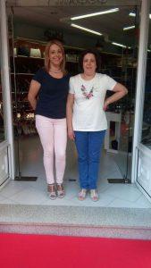 exito-shopping-nigth-verin-16