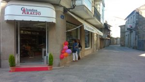 exito-shopping-nigth-verin-24