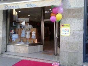 exito-shopping-nigth-verin-28
