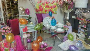 exito-shopping-nigth-verin-39