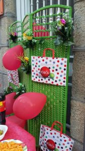 exito-shopping-nigth-verin-50