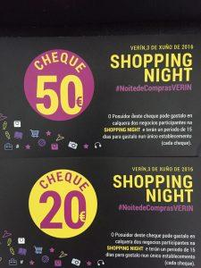 exito-shopping-nigth-verin-59