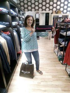 exito-shopping-nigth-verin-63