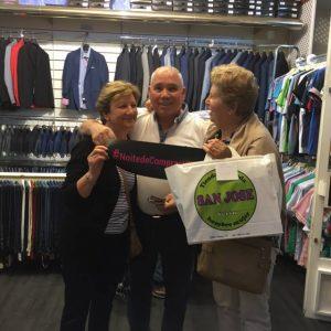 exito-shopping-nigth-verin-65