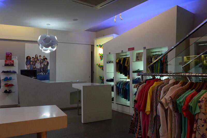 S & E Boutique