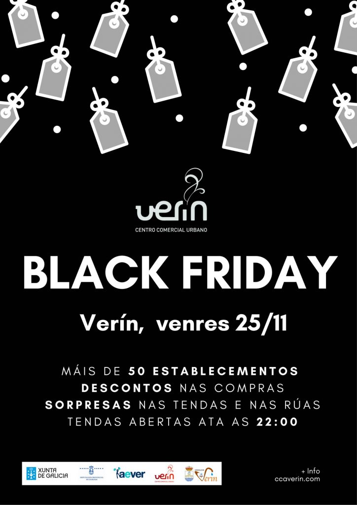 black-friday-2016-aever-negro