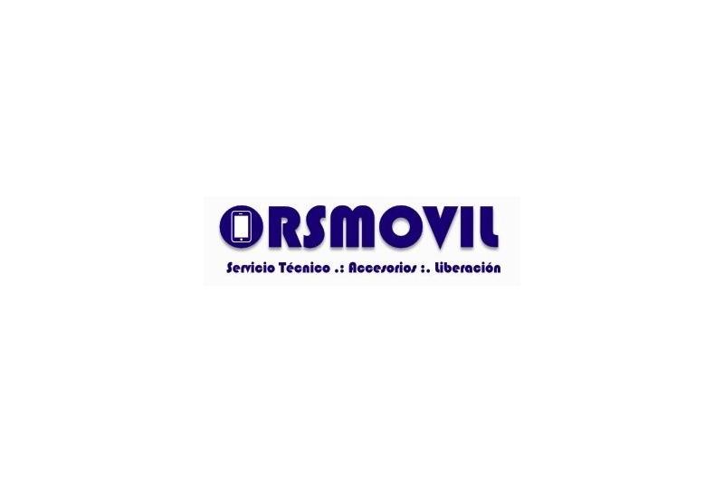 ORSMOVIL