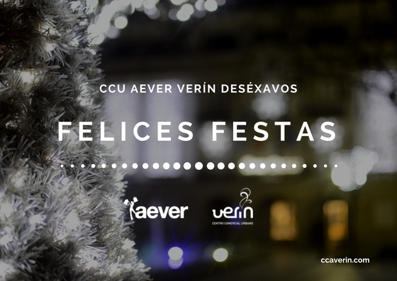 Felices-Festas-AEVER