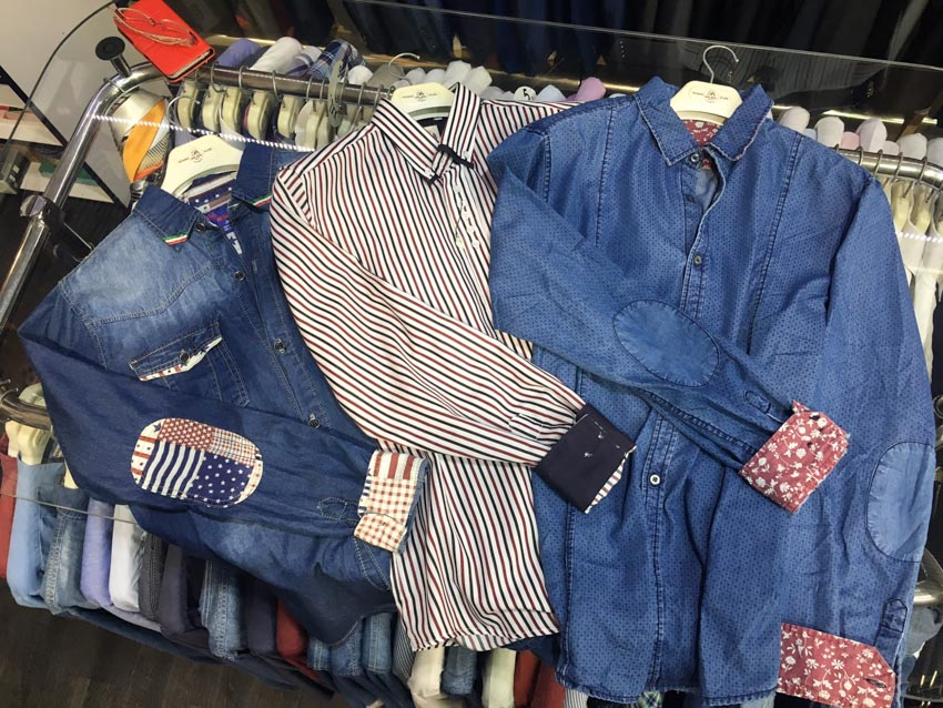 camisas-modas-sanjose