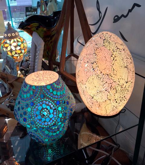 lamparas-bazar-chabela-3