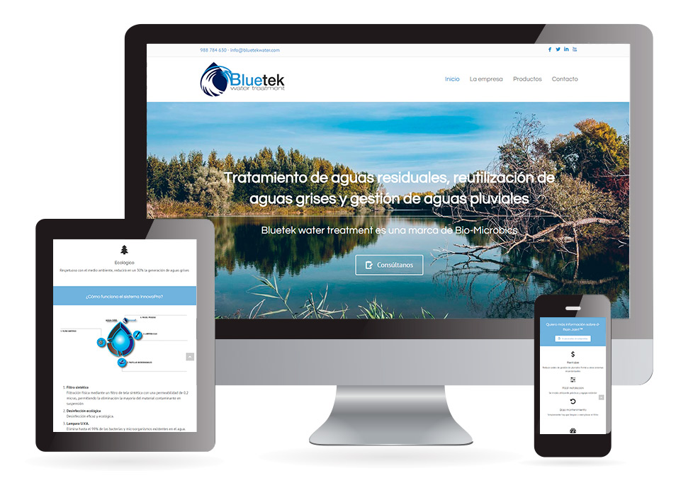paginas-web-sendadixital