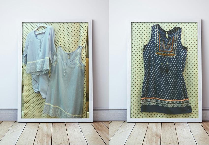pijamas-vestidos-o-lar-da-cortina