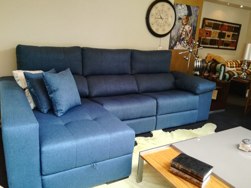 sofa-lounge-casa-del-mueble