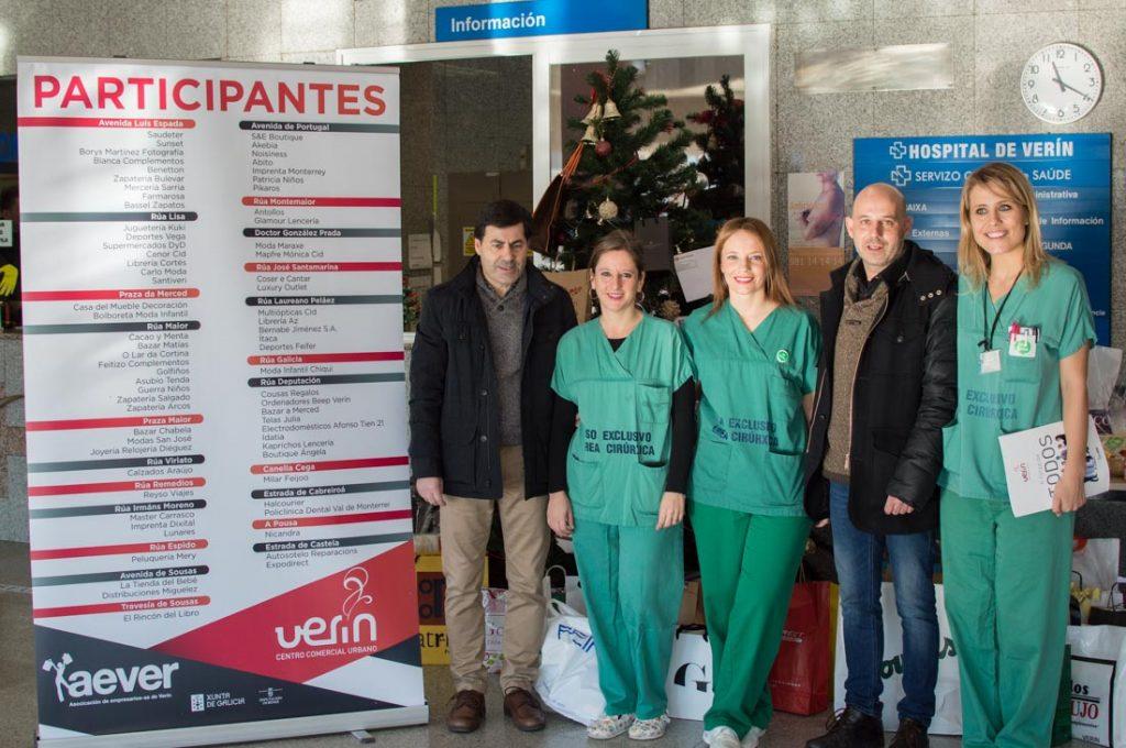 aever-cesta-hospital-verin-1