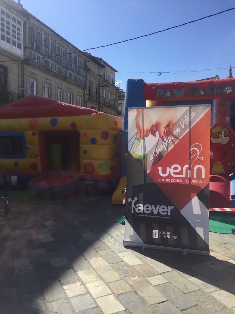 feira-solidaria-verin-2018-4