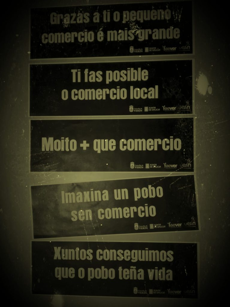 simulacro-morte-comercio-local-verin-2