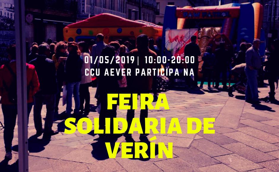 aever-feira-solidaria-verin-2019