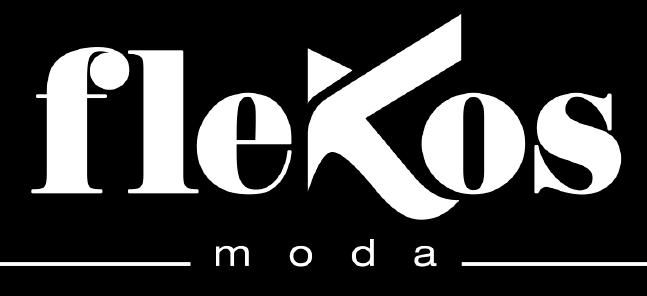 Flekos Moda Verín