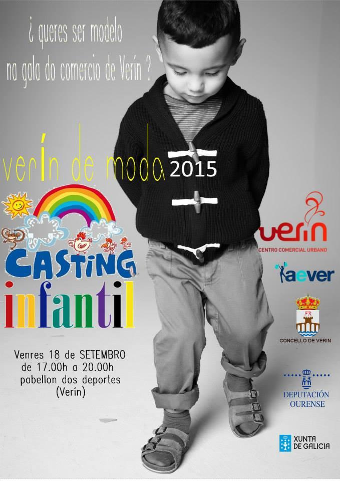 verin_de_moda_infantil_15