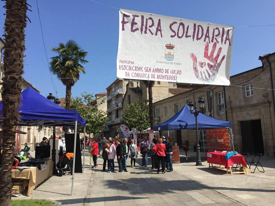 feira_solidaria-verin