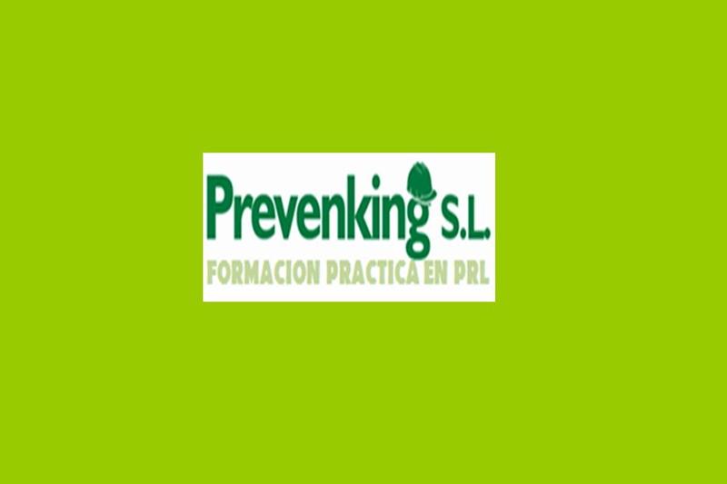 Prevenking