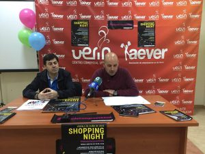 exito-shopping-nigth-verin-1
