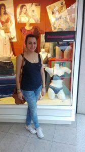 exito-shopping-nigth-verin-23