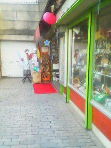 exito-shopping-nigth-verin-30