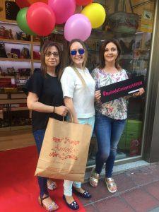 exito-shopping-nigth-verin-37