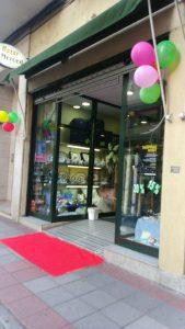 exito-shopping-nigth-verin-40