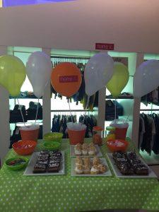 exito-shopping-nigth-verin-56