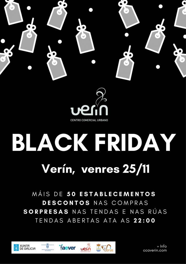 black-friday-2016-aever-negro