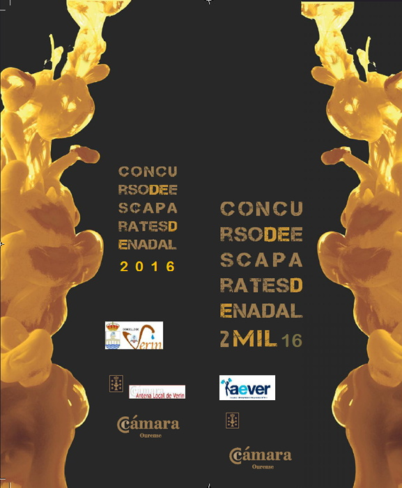 concurso-escaparates-verin-nadal-2016