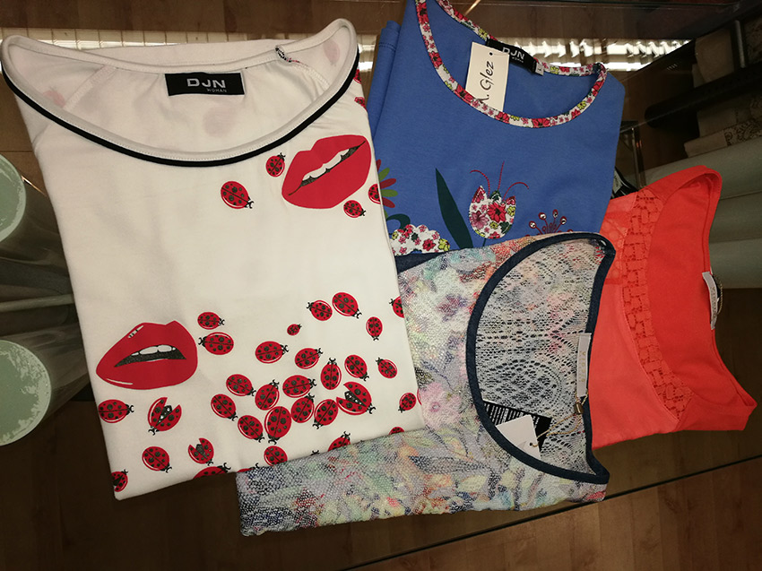 camisetas-chmoda