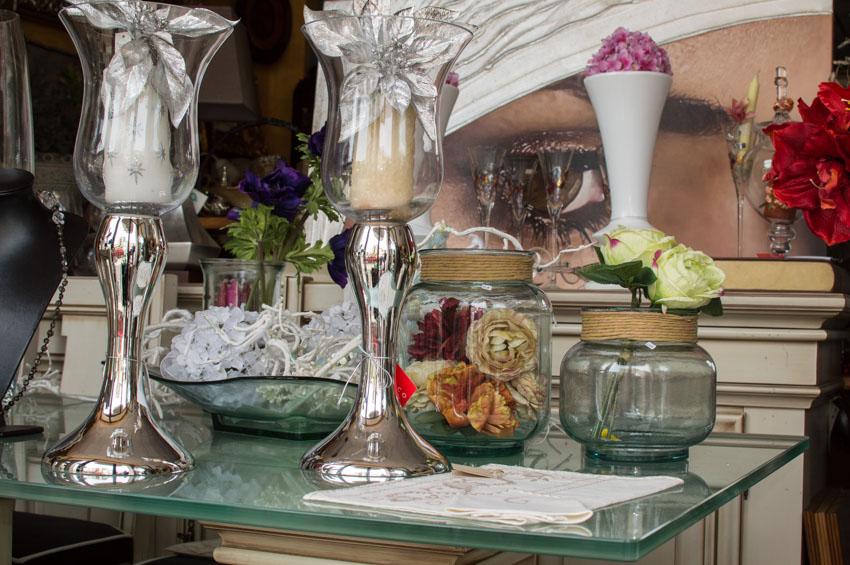 decoracion-mariana-artesana