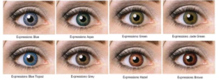 lentillas-color-opticalia-lentes-ouro