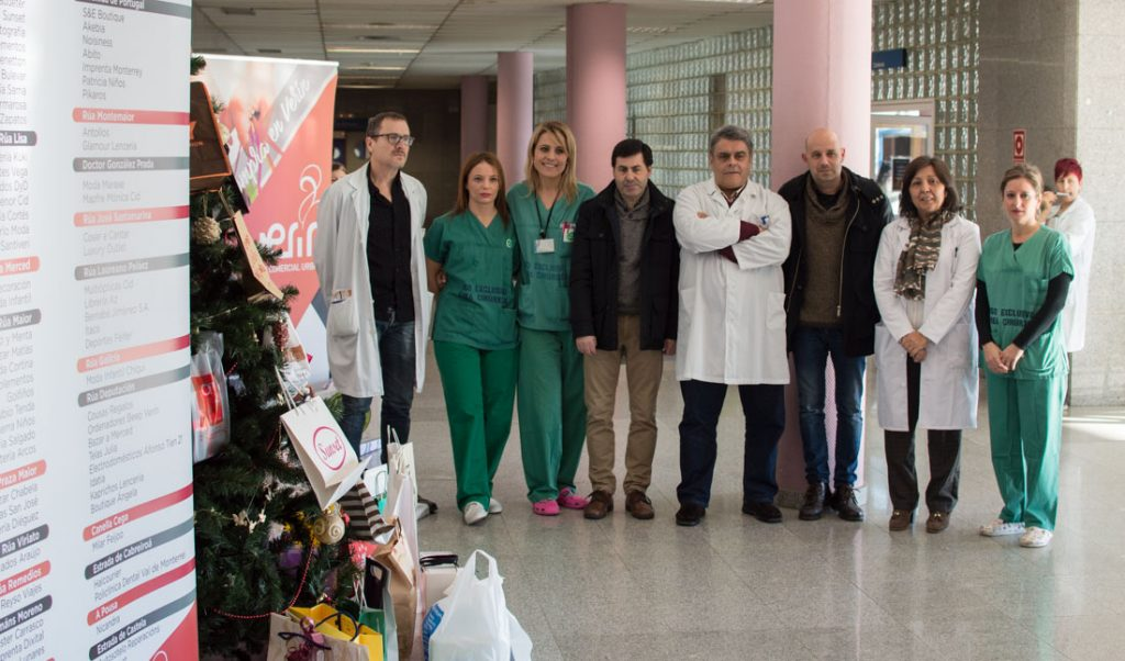 aever-cesta-hospital-verin-1-2