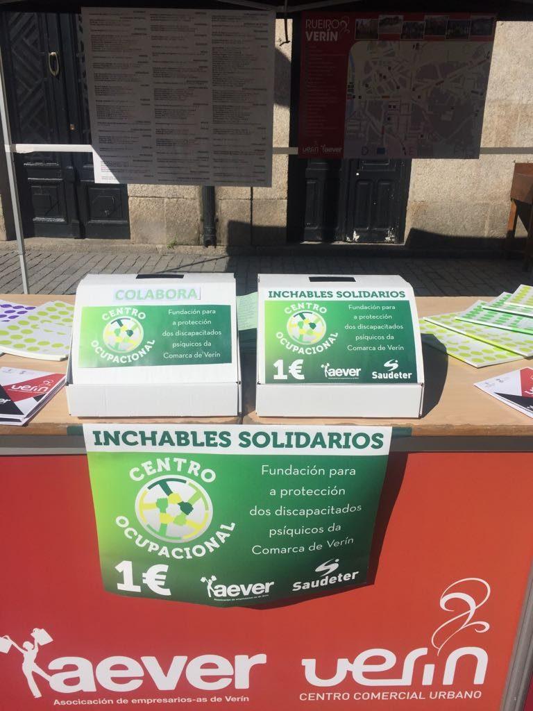 feira-solidaria-verin-2018-1