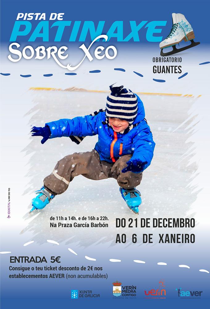 cartel-pista-xeo-2019--